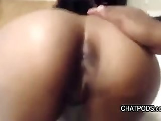Smutty Desi 18 Year Old Slut