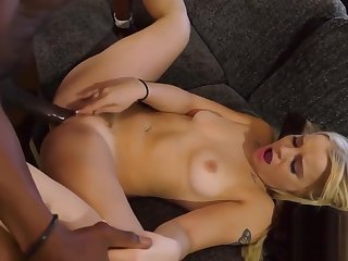 Outstanding Bella Jane interviewed and impaled by a BBC