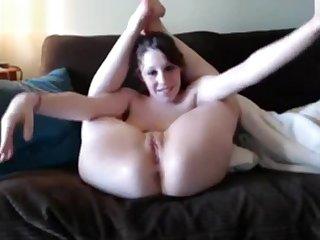 Teen Playing On Webcam - Amateur Girl Masturbating CFNM Masturbation New to Play on Teens Xxx Very