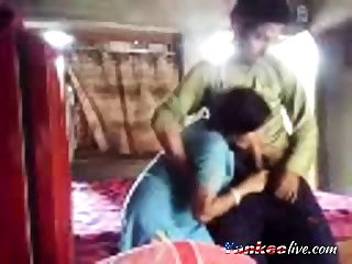 hot indian sex and recoring