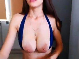 Floppy Tits 8