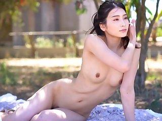 Cuty-1