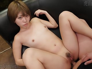 Half Price Bulletin 52nd Shooting Ayumi 18 Years Old Cutie Smile The Nature Hidden In Sports Pants Is A Girl Who Is A Helpless Person Forced Vaginal Cum Shot While Hating Personal Photography